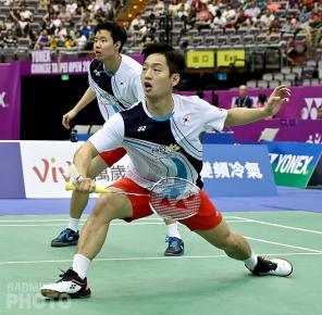20190907_1757_Chinese_Taipei_Open_2019_BPJP1772