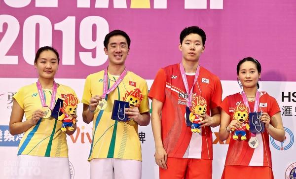 20190908_1307_Chinese_Taipei_Open_2019_BPJP3207
