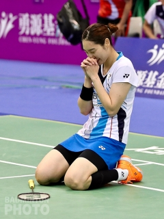 20190908_1351_Chinese_Taipei_Open_2019_BPJP8563