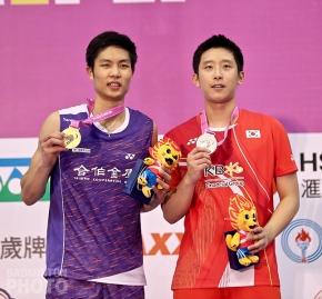 20190908_1641_Chinese_Taipei_Open_2019_BPJP0633