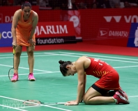 20190127_1631_IndonesiaMasters2019_BPRS9317