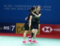 20190718_1949_IndonesiaOpen2019_BPYL3540
