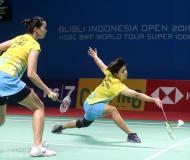 20190718_2008_IndonesiaOpen2019_BPYL1423