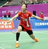 20190907_1237_Chinese_Taipei_Open_2019_BPJP8574