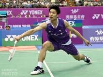 20190907_1700_Chinese_Taipei_Open_2019_BPJP1483