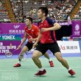 20190907_1811_Chinese_Taipei_Open_2019_BPJP1917
