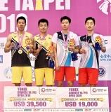 20190908_1801_Chinese_Taipei_Open_2019_BPJP1336
