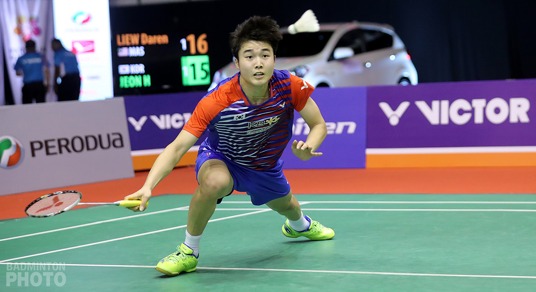 korean national team 2021 former world 1 in current 10 out 1 - Korean National Team 2021 – Former world #1 in, current #10 out
