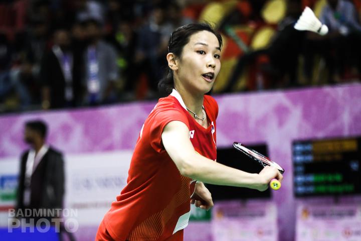 korean national team 2021 former world 1 in current 10 out - Korean National Team 2021 – Former world #1 in, current #10 out