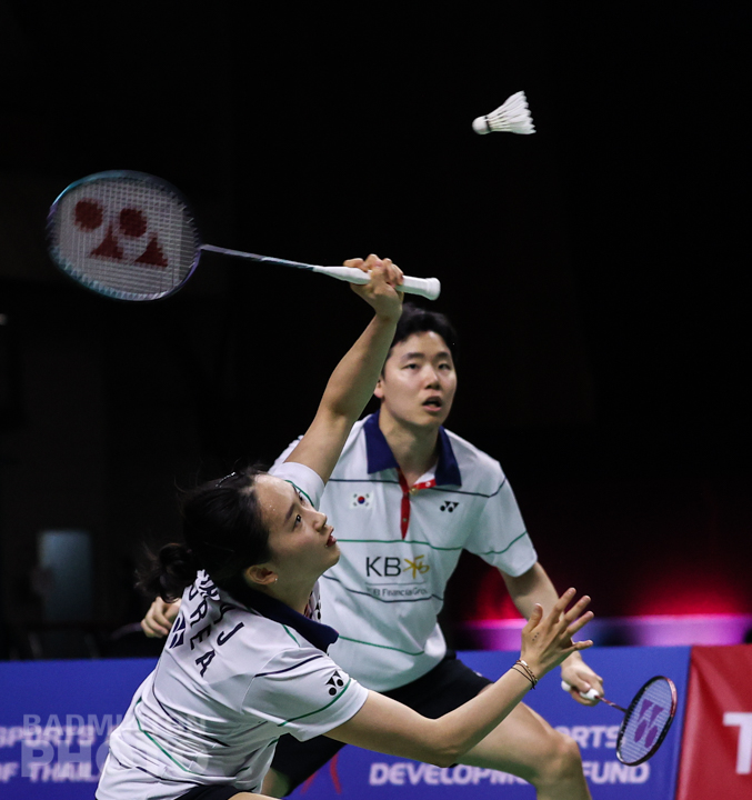 toyota thailand open sf 4 looking for consecutive titles 2 - TOYOTA THAILAND OPEN SF – 4 looking for consecutive titles