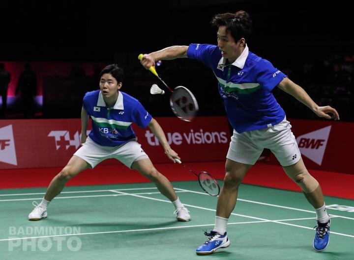 world tour finals sf ahsan setiawan keep title defense hopes alive 1 - WORLD TOUR FINALS SF – Ahsan/Setiawan keep title defense hopes alive