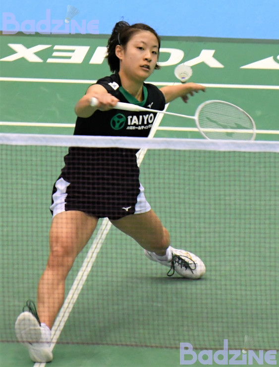All Japan 2020 archive WS.jpg nggid0520476 ngg0dyn 290x320x100 00f0w010c010r110f110r010t010 - ALL JAPAN CHAMPS – Momota makes victorious return, but Watanabe doubles that again
