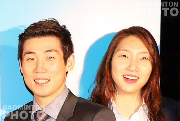 matsutomos partners partner up 1 - Matsutomo's partners partner up