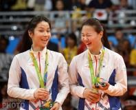20160818_1442_OlympicGames2016_BPYL3382