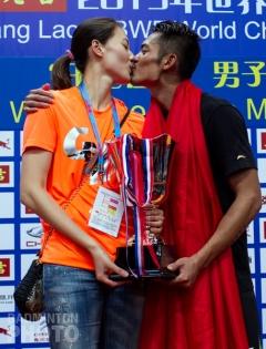 20130811_2039_worldchampionships_2013_4shi0594