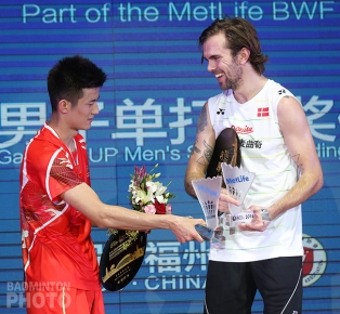 20161120_1813_ChinaOpen2016_BPRS5505