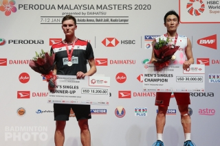 20200112_1920_MalaysiaMasters2020_BPMP0937