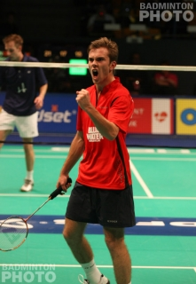 Jan JORGENSEN-19-DEN-YN-DenmarkOpen2009