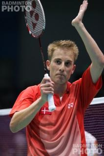 Peter GADE-61-DEN-YL-OlympicGames2008