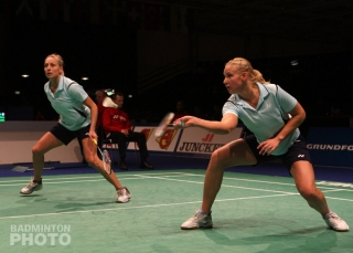 augustyn-kostiuczyk-07-pol-yn-europeanteamchampionships2008
