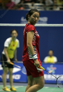 bae-seung-hee-01-kor-yl-chinamasters2010