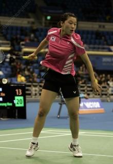bae-seung-hee-26-kor-yl-koreaopen2010