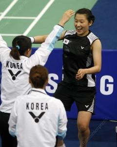 bae-seung-hee-47-kor-rs-thomasubercups2010