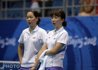 ha-kim-17-kor-yl-olympicgames2008