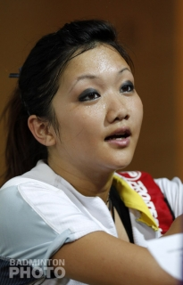 interview-kate-foo-kune-01-mri-rs-youtholympicgames2010