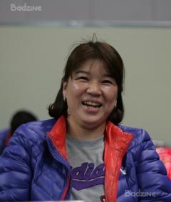 jang-hye-ock-iu5g4287