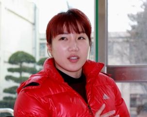 kim-min-jung-9833