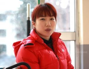 kim-min-jung-9834