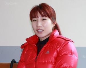 kim-min-jung-9837