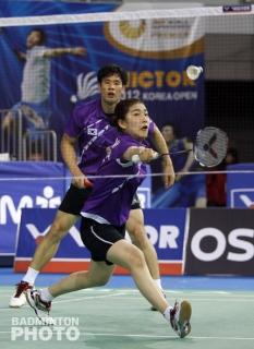 ko-eom-05-koreaopen2012