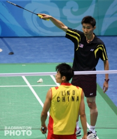 lee-chong_-wei-137-mas-yl-olympicgames2008