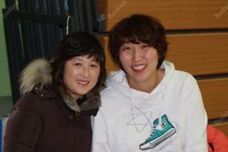 lee-hyo-jung-img_9829