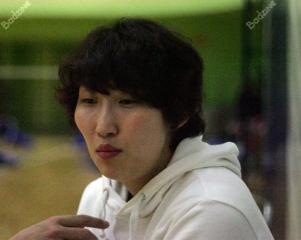 lee-hyo-jung-iu5g1408