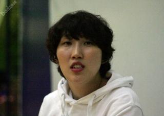lee-hyo-jung-iu5g1420
