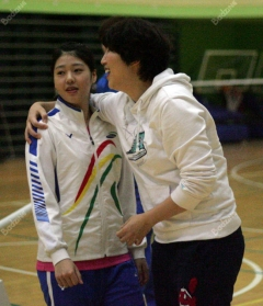 lee-hyo-jung-iu5g1443