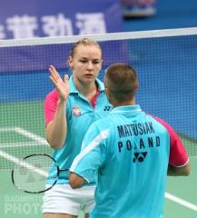 mateusiak-zieba-04-worldchampionships2013