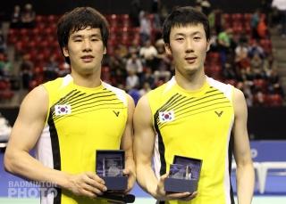 podium-mens-doubles-11-div-yn-swissopen2010