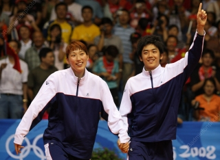 podium-mixed-doubles-14-div-kr-olympicgames2008