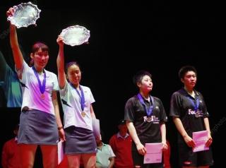 podium-womens-doubles-04-div-st-allengland2008