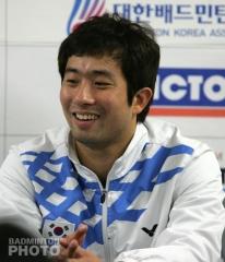 press-conference-jung-lee-05-div-yl-koreaopen2011