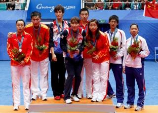 shin-lee-7365-asiangames2010