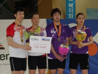 xd-podium-8459-koreagpg2011