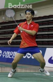 yoo-yong-sung-nsf2008