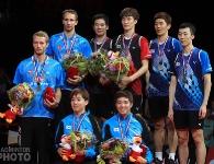 20140831_1519_worldchampionships2014-cn2q2258