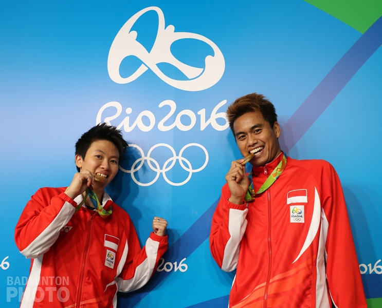 20160817_1451_OlympicGames2016_Yves2009