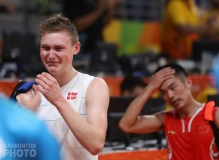 20160820_0946_OlympicGames2016_Yves5562
